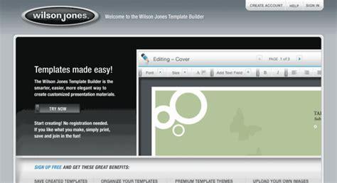wilson jones templates access templates acco wilson jones template tool