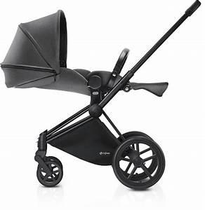 Kinderwagen Marken übersicht : priam kinderwagen cybex kleine fabriek ~ Watch28wear.com Haus und Dekorationen