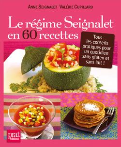 livre cuisine bio mes livres cuisine bio recettes bio cuisine bio