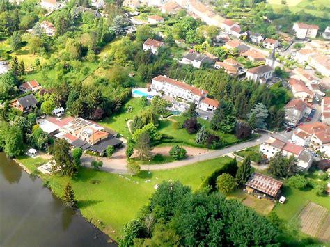 hotel maison carr 233 e m 233 r 233 ville