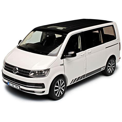 t6 multivan highline vw volkswagen t6 multivan highline personen transporter