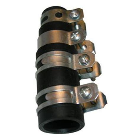 Lasco 02 3751 Black Rubber Dishwasher/Disposal Drain Hose