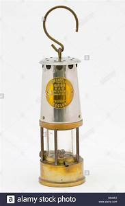 type gr6s miners safety lamp made by the protector lamp With the protector lamp and lighting company