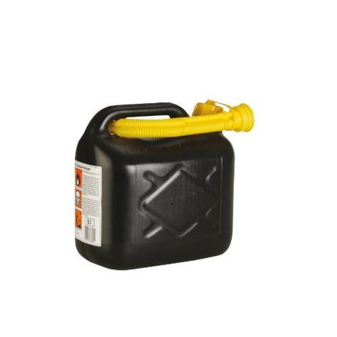 5 liter benzinkanister unitec benzinkanister 5 liter kunststoff stromgenerator