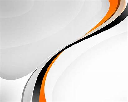 Wallpapers Abstract Orange Background 1024 1280 Backgrounds
