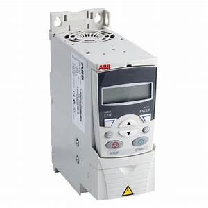 Abb Acs350 Manual Pdf