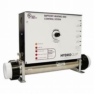 Hydropool Com