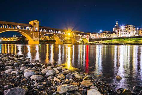 concorso pavia pavia ponte coperto concorso fotografico monumenti d