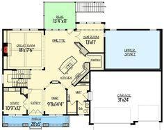 tonys apartment layout gibbsdinozzo shippers unite