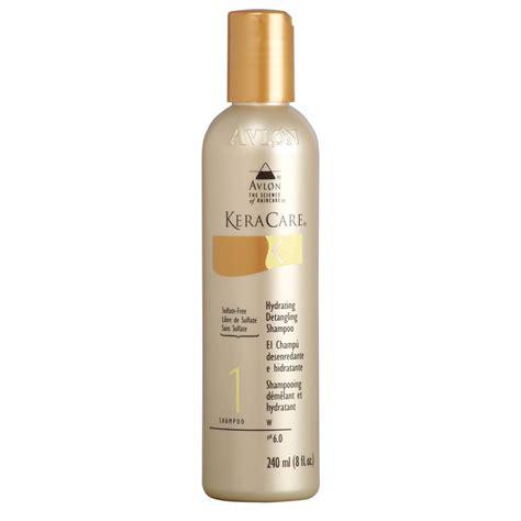 keracare hydrating detangling shampoo ml shipping