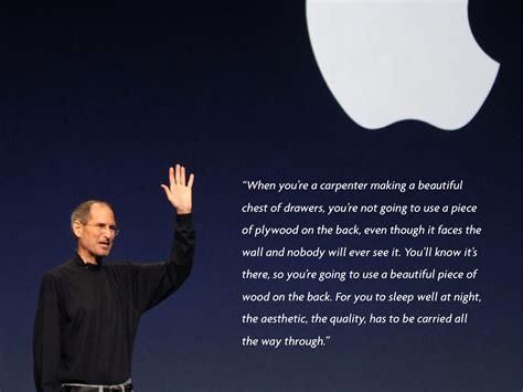 steve jobs quotes  creativity quotesgram