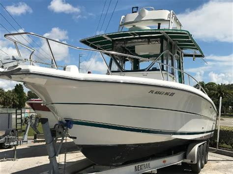 Stamas Boats For Sale by Stamas 310 Tarpon Boats For Sale Boats