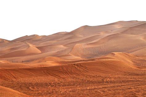 Deserti dei UAE fotografia stock. Immagine di best, background - 12500612