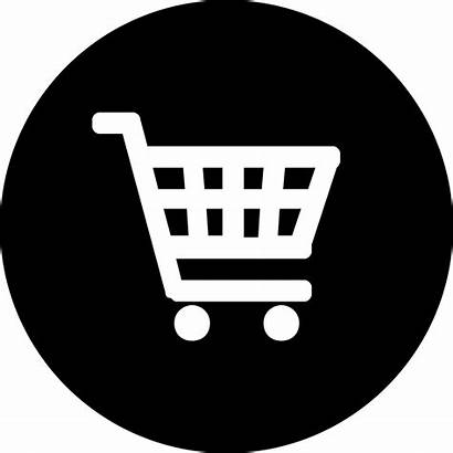 Mall Icon App Svg Solid Transparent Buying