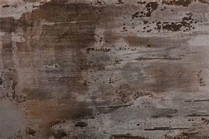 Dekton Trilium Tiles Worktops Flooring Wall Cladding