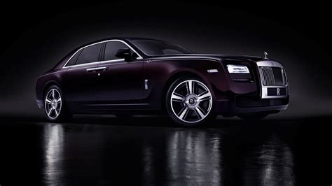 Rolls Royce Phantom Backgrounds by Rolls Royce Phantom Wallpapers And Background Images