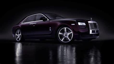 Rolls Royce Wallpaper