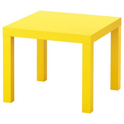 ikea side table uk ikea lack side table 55cm square small coffee table