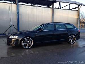 Audi A6 Felgen : image rotor felgen auf a6 4f 3 0 tdi quattro audi a6 ~ Jslefanu.com Haus und Dekorationen