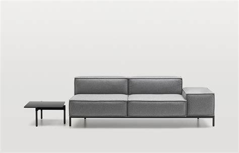 canap de sede 10surdix canapé ds 21 302a tissu 100 10surdix