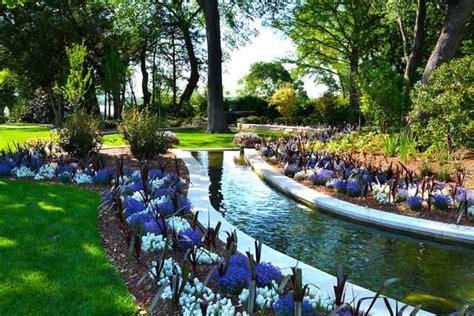 botanical gardens dallas dallas arboretum and botanical garden hours tour