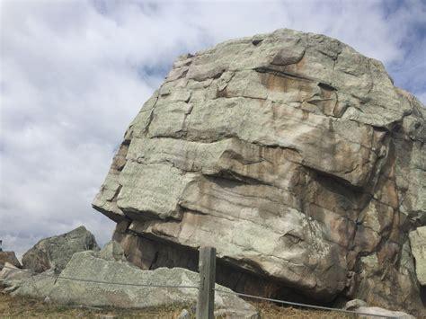 big rock wallpapers backgrounds