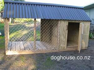 dog house kennel plans unique best 25 outdoor dog kennels With unique dog kennels