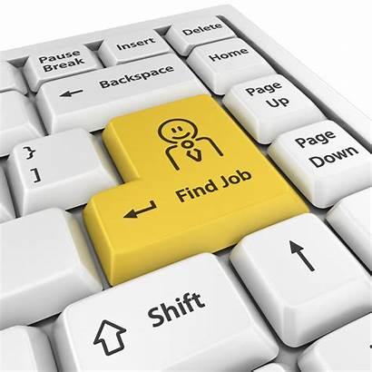 Job Eternal Hole Called Finding Jobs Career
