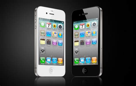 apple customer support iphone iphone 4 user guide