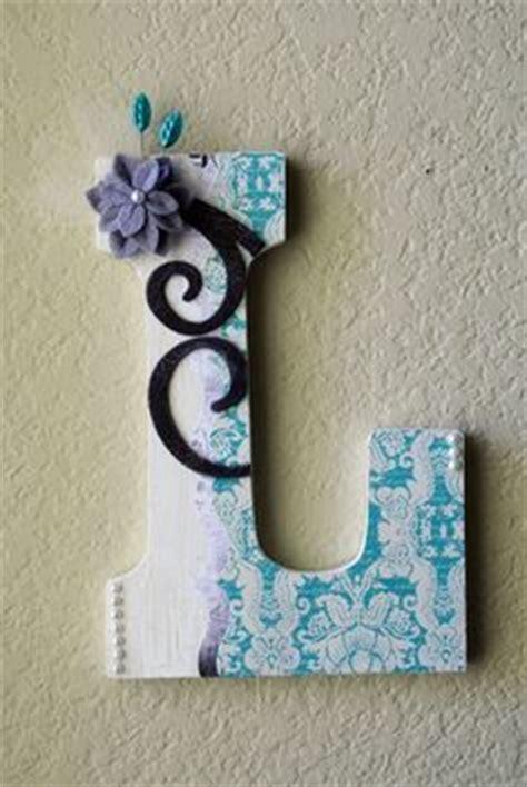 letters  p     images letter  lettering letter