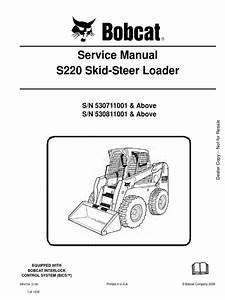 Download Manual Uso A Bobcat 751 753 763 773 773th