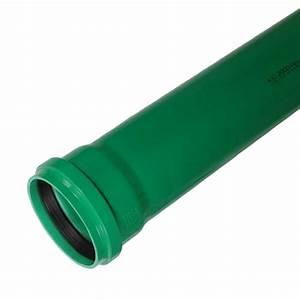 Kg Rohr Dn 125 : kg 2000 rohr dn160 x 500 mm abwasserrohr kanalrohr gr n ~ Watch28wear.com Haus und Dekorationen