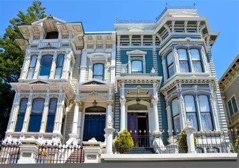 harmonious italianate style architecture italianate architectural style the craftsman