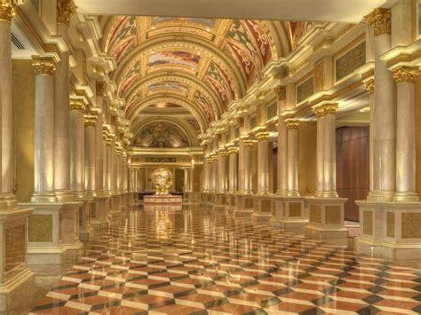venetian resort hotel casino interior design images