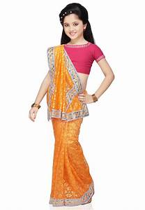 Varieties of Indian Clothes for Kids   Indian Clothing ...