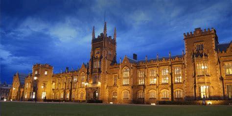 queens university kingston ranking reviews  mba