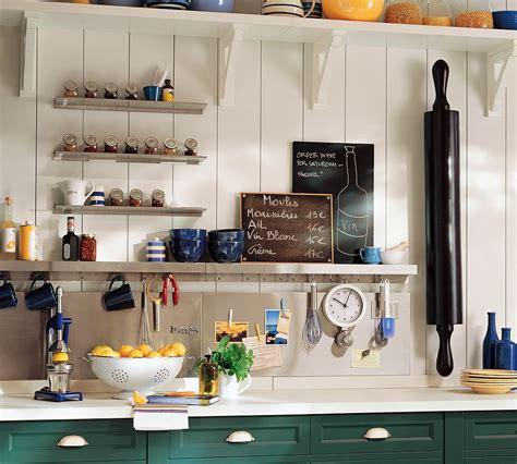 Kitchen Designs Kitchen Cabinet Storage Ideas, The