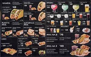 Taco Bell, betting on China, goes easy on the grease