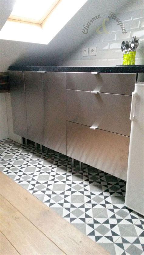 parquet dans une cuisine parquet dans une cuisine wingitwith us