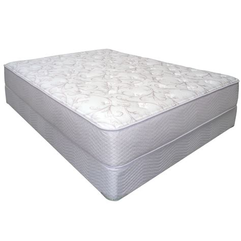 sears outlet mattress 811742017436 pearl mattress