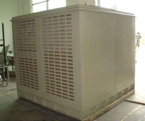 industrial air washer industry air cooler buy air