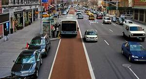 U.S. cities reinventing buses with bus rapid transit | ZDNet