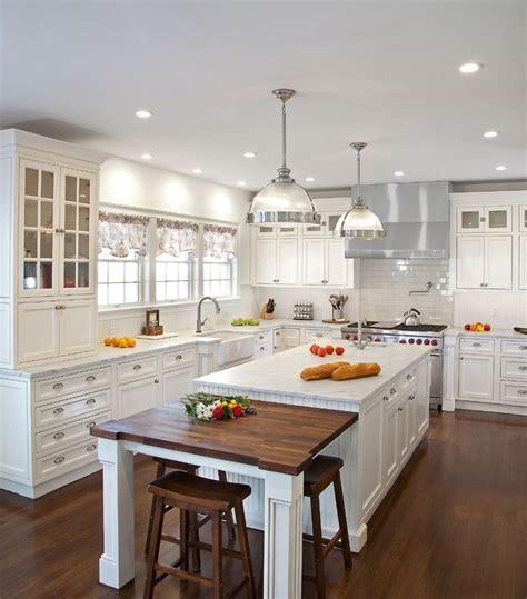 kitchen islands toronto kitchen island installers for markham richmond hill toronto