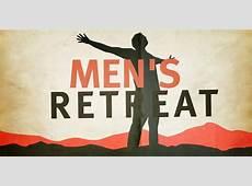 Harvest Pointe Methodist Church — AIM TN Valley Men's Retreat