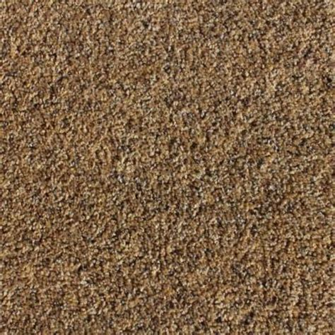 simply seamless carpet tiles simply seamless zen afterglow texture 24 in x 24 in