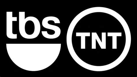 Tnt And Tbs Greenlight Wrecked, The Alienist And Three
