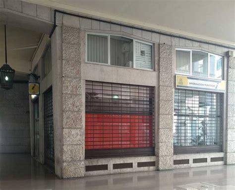 Ufficio Turismo Livorno by Per Livorno Insieme Sull Ufficio Informazioni Turistiche
