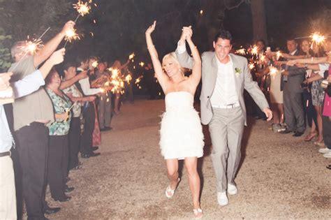 Maravilla Gardens Wedding Cost rustic chic wedding at maravilla gardens junebug weddings