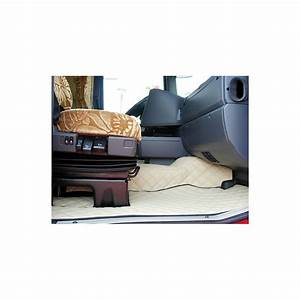 tapis de sol skai scania r1 sans logo customtruckconcept With tapis de sol avec canapé en skai