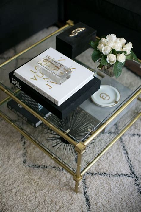 best art coffee table books 20 best coffee table books that are also good reads